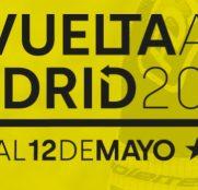 La Vuelta a Madrid, entre fugas y velocidad