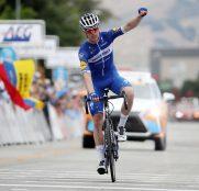 Remi-Cavagna-deceuninkc-quick-step-Tour-of-California-2019-etapa3
