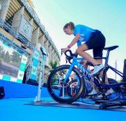 bkool-2019_MOVISTAR VIRTUAL CYCLING - MADRID (2)