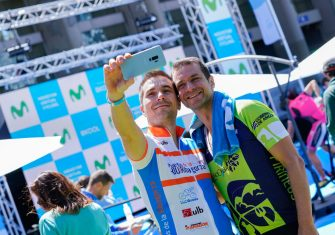 bkool-2019_MOVISTAR VIRTUAL CYCLING - MADRID (5)