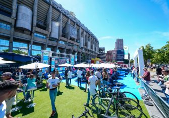 bkool-2019_MOVISTAR VIRTUAL CYCLING - MADRID (6)