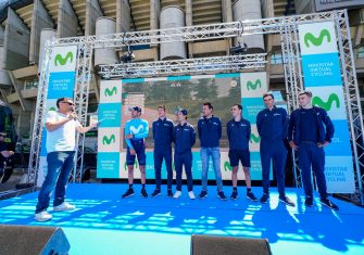 bkool-2019_MOVISTAR VIRTUAL CYCLING - MADRID (7)