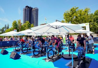 bkool-2019_MOVISTAR VIRTUAL CYCLING - MADRID (9)