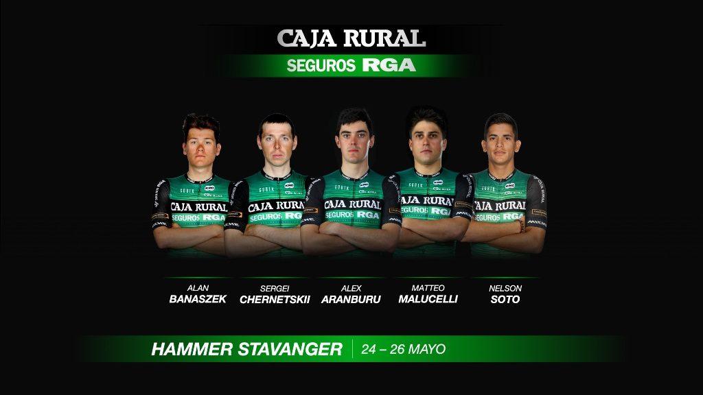 caja-rural-rga-hammer-series-2019