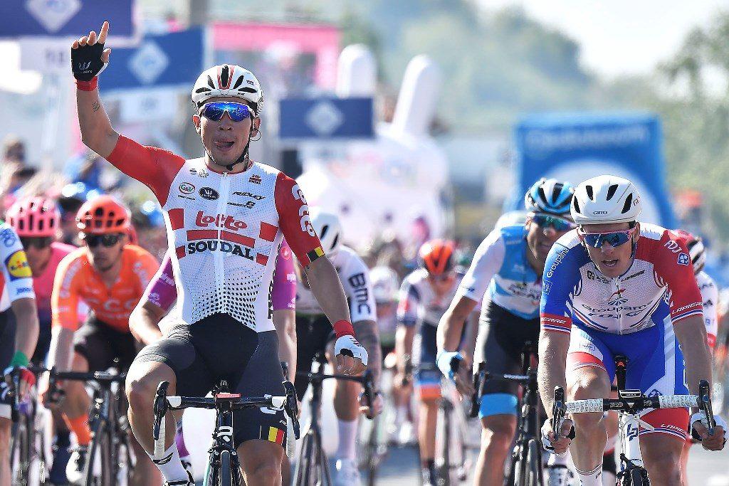 caleb-ewan-giro-italia-2019-etapa11-1