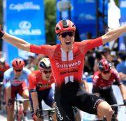 cees-bol-team-sunweb-tour-california-2019-etapa7