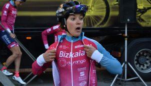 cristina-martinez-emakumeen-bira-2019-etapa2