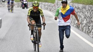 esteban-chaves-mitchelton-scott-giro-2019-etapa19-1