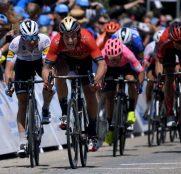 van-garcia-cortina-bahrain-merida-tour-california-2019-etapa5-1