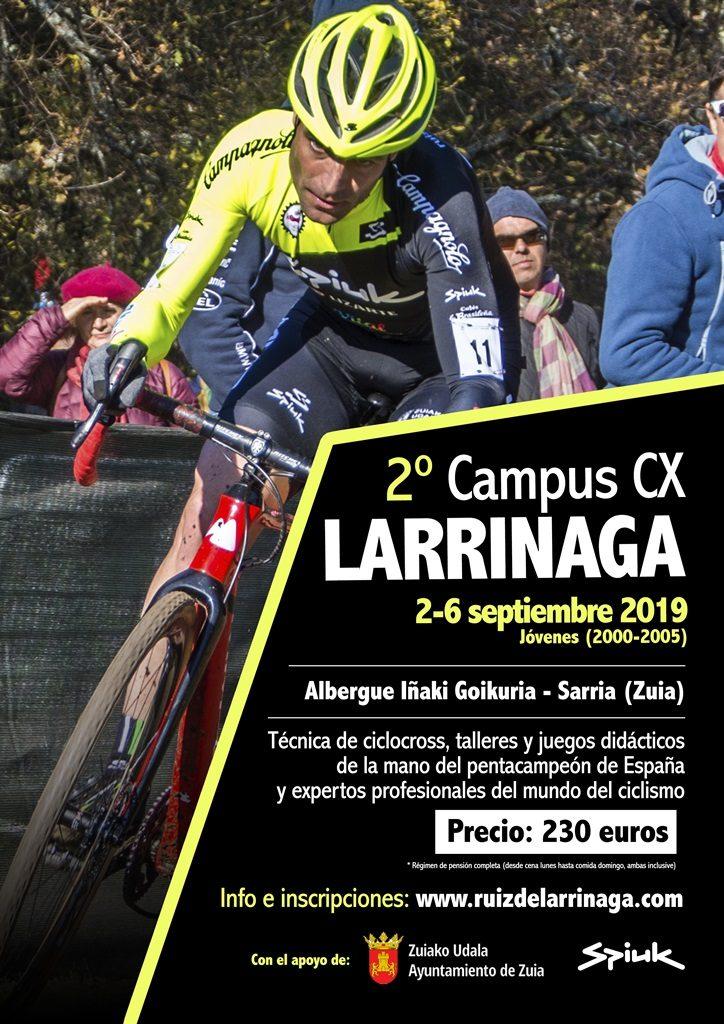 javier-ruiz-de-larrinaga-campus-2019
