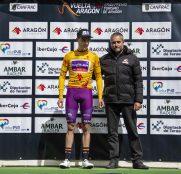 jesus-ezquerra-vuelta-aragon-2019-etapa2