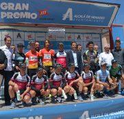 lizarte-gp-macario-copa-espana-2019