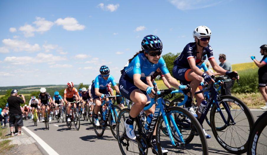 lourdes-oyarbide-thuringen-tour-2019-etapa3
