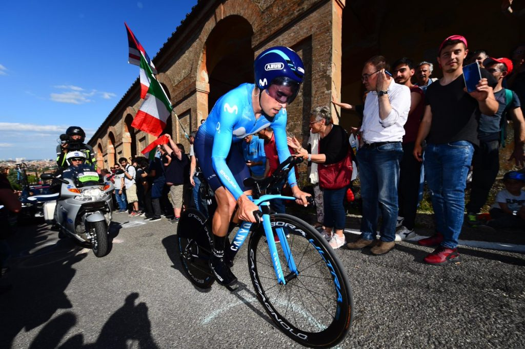 mikel-landa-giro-italia-2019-etapa1