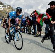 mikel-landa-giro-italia-2019-etapa13-1