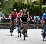 mikel-landa-movistar-giro-2019-etapa15