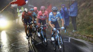 mikel-landa-richard-carapaz-giro-2019-etapa16