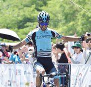 pablo-torres-interpro-tour-japon-2019-etapa7