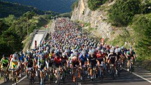 'Challenge Pirineos No Limits', un desafío único