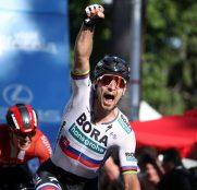 peter-sagan-bora-tour-california-2019-etapa1