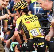 primoz-roglic-jumbo-visma-giro-italia-2019-etapa15