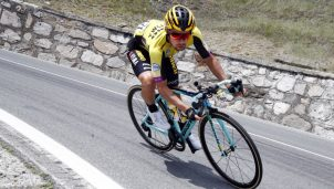 primoz-roglic-jumbo-visma-giro-italia-2019-etapa15-3
