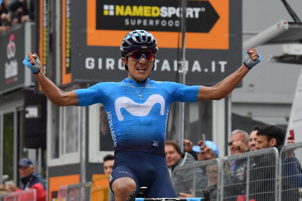 richard-carapaz-giro-italia-2019-etapa14