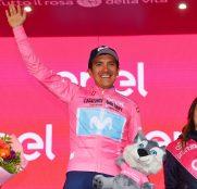 richard-carapaz-giro-italia-2019-maglia-rosa-etapa14
