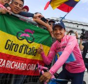 richard-carapaz-movistar-team-giro-italia-2019-etapa15-3