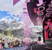 richard-carapaz-movistar-team-giro-italia-2019-etapa19-1