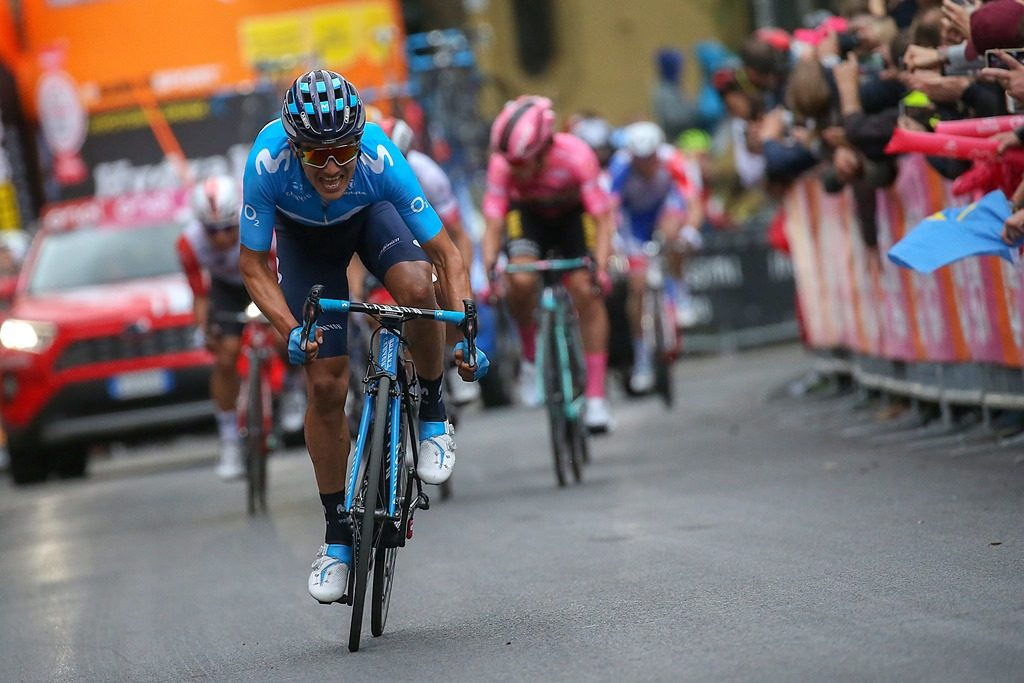 richard-carapaz-movistar-team-vuelta-asturias-2019-etapa4-2