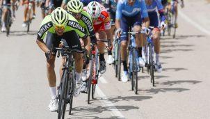 sergio-samitier-vuelta-aragon-2019-etapa3-baja