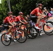 tom-dumoulin-sunweb-giro-2019-etapa4