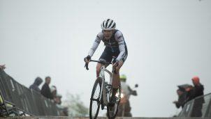 tyler-wiles-trek-emakumeen-bira-2019-etapa3