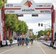 vuelta-aragon-2019-etapa1
