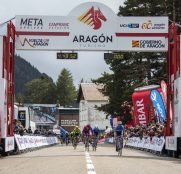 vuelta-aragon-2019-etapa2