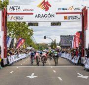 vuelta-aragon-2019-etapa3