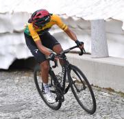Bernal-.Egan-Suiza-Tour-Etapa6-lider