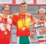Carmelo-Urbano-Caja-Rural-Campeonato-España-Murcia-2019
