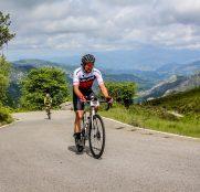 Covadonga_2019_6_40700