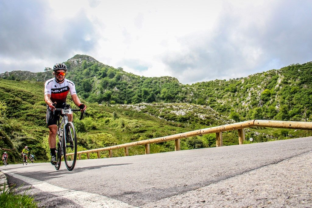 Covadonga_2019_6_48471