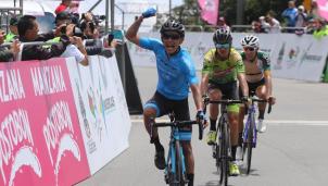Heiner-Parra-Vuelta-Colombia-2019-Etapa9