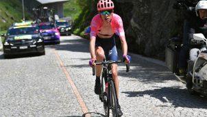 Hugh-Carthy-EF-Vuelta-Suiza-Etapa9-Escapada-2019