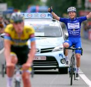 Remco-Evenepoel-deceuninck-quickstep-tour-belgica-2019-etapa5