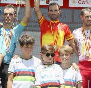 alejandro-valverde-campeonatos-espana-linea-2019-1