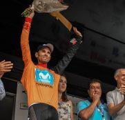 alejandro-valverde-movistar-team-route-occitanie-2019-etapa1-1