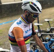 alejandro-valverde-movistar-team-route-occitanie-2019-etapa2