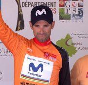 alejandro-valverde-movistar-team-route-occitanie-2019-etapa3