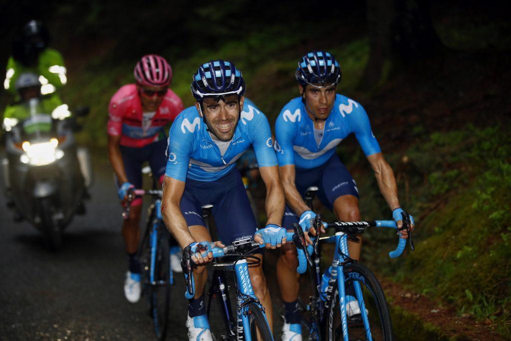 antonio-pedrero-giro-italia-2019-etapa16