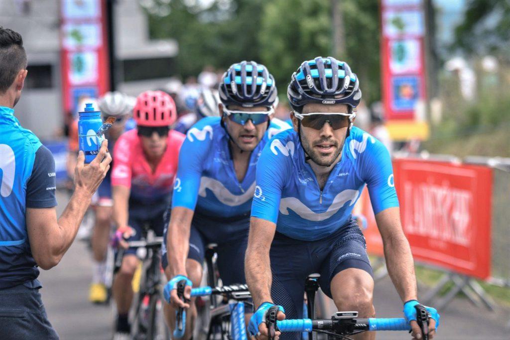 antonio-pedrero-rafa-valla-movistar-team-route-occitanie-2019-etapa1
